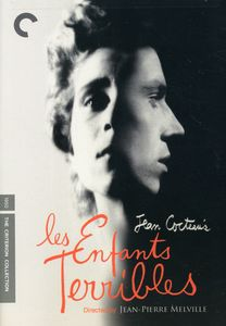 Les Enfants Terribles (Criterion Collection)