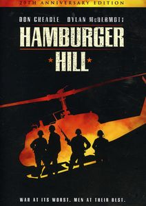 Hamburger Hill (20th Anniversary)