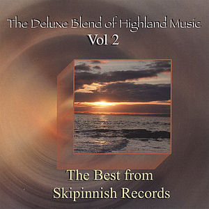 Best from Skipinnish Records 2 /  Various