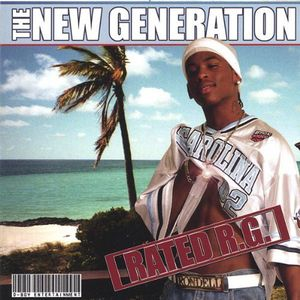 New Generation-Rated R.G.