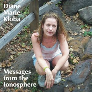 Messages from the Ionosphere
