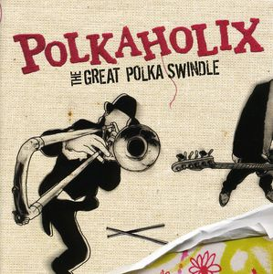Great Polka Swindle