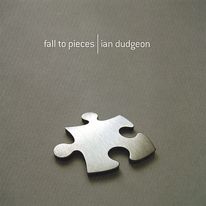 Fall to Pieces