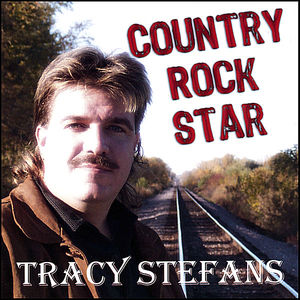 Country Rock Star