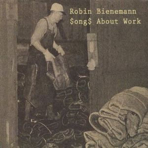 Songs About Work