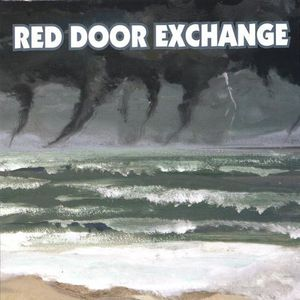 Red Door Exchange