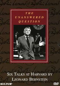 Unanswered Question 1-6: Bernstein Lectures
