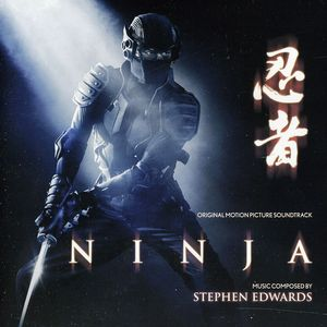 Ninja (Original Soundtrack)