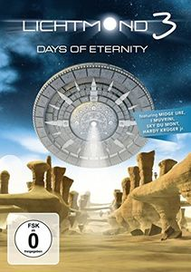 Days of Eternity: Premium Edition