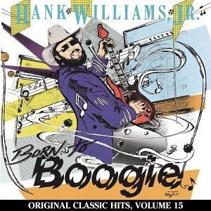 Born to Boogie (Original Classic Hits 15)