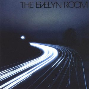 Evelyn Room