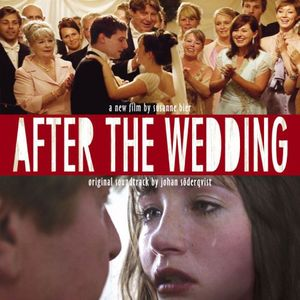 After the Wedding (Original Soundtrack)
