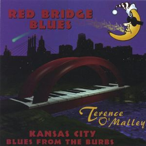 Red Bridge Blues