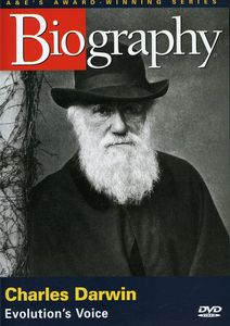 Biography: Charles Darwin [Documentary]