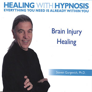 Brain Injury Healing