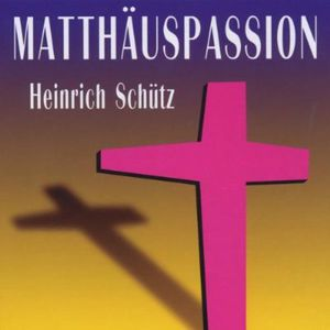 Matthauspassion