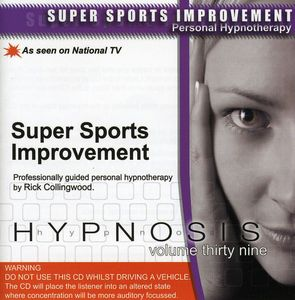 Super Sports Improvement