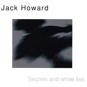 Secrets and White Lies