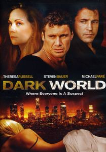 Dark World [Widescreen]