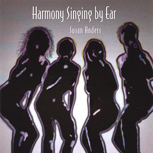 Harmony Singing By Ear