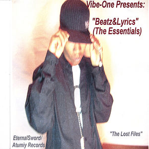 Vibe-One Presents: Beatz & Lyrics the Essentials