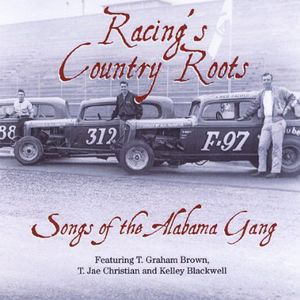 Racings Country Roots