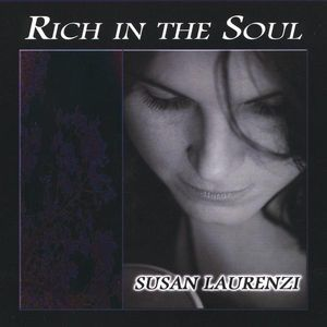 Rich in the Soul