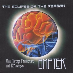 Eclipse of the Reason