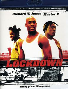 Lockdown [Widescreen]