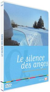 Le Silence Des Anges [Import]
