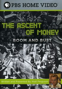 Ascent of Money