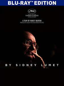 By Sidney Lumet
