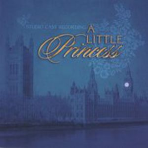 Little Princess: A Musical