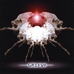 Grieve-The 2 Disc Definitive Edition