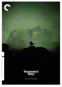 Criterion Collection: Rosemary's Baby [Special Edition] [WS]