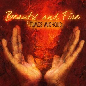 Beauty & Fire