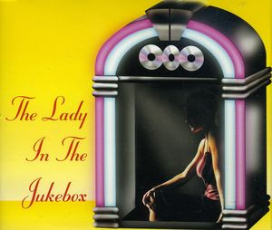 Lady in the Jukebox