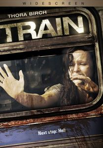 Train [2007] [Widescreen]