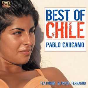 Best of Chile