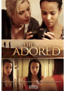 Adored (Romantic Art)
