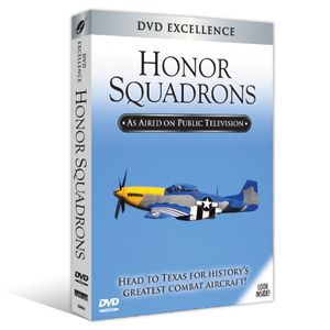 Honor Squadrons