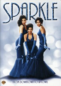 Sparkle [1976] [Widescreen] [Repackaged]