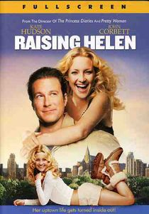 Raising Helen [Full Frame]