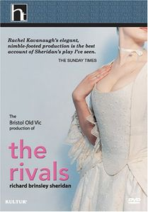 The Rivals [2004]