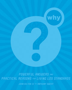 Why Powerful Answers & Practical Reasons