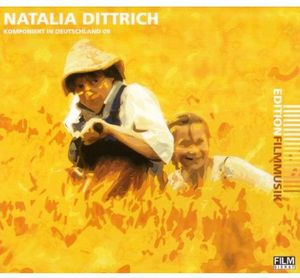 Komponiert in Deutschland 9 [Import]