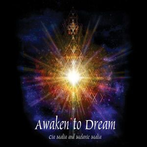 Awaken to Dream