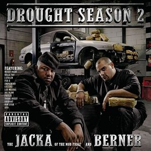 Drought Season 2