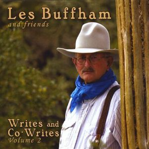 Les Buffham & Friends 2