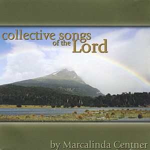 Collective Songs of the Lord